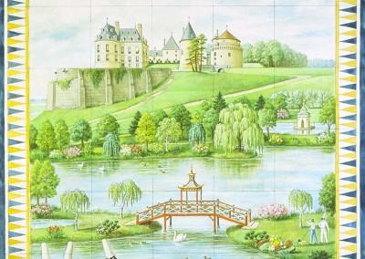 panneau-belvedere